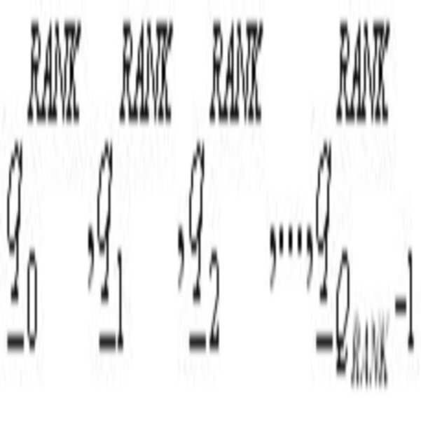 Figure 112008061505155-pat00020