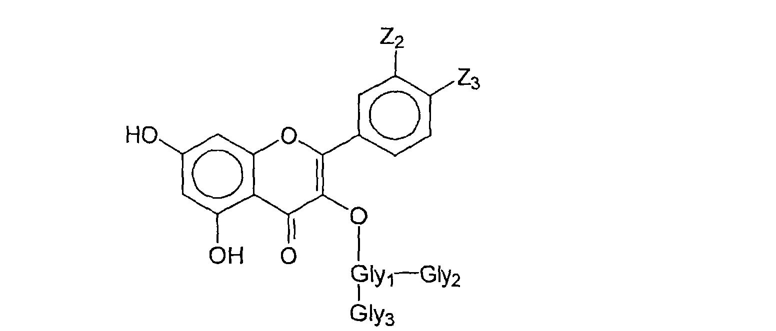 Figure CN101278051BD00633
