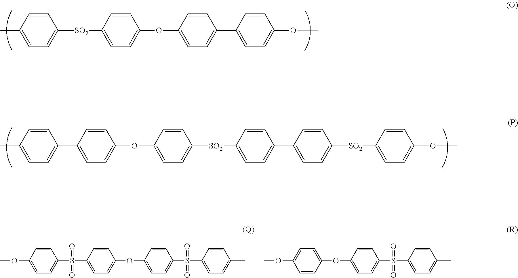 Figure US08637583-20140128-C00017