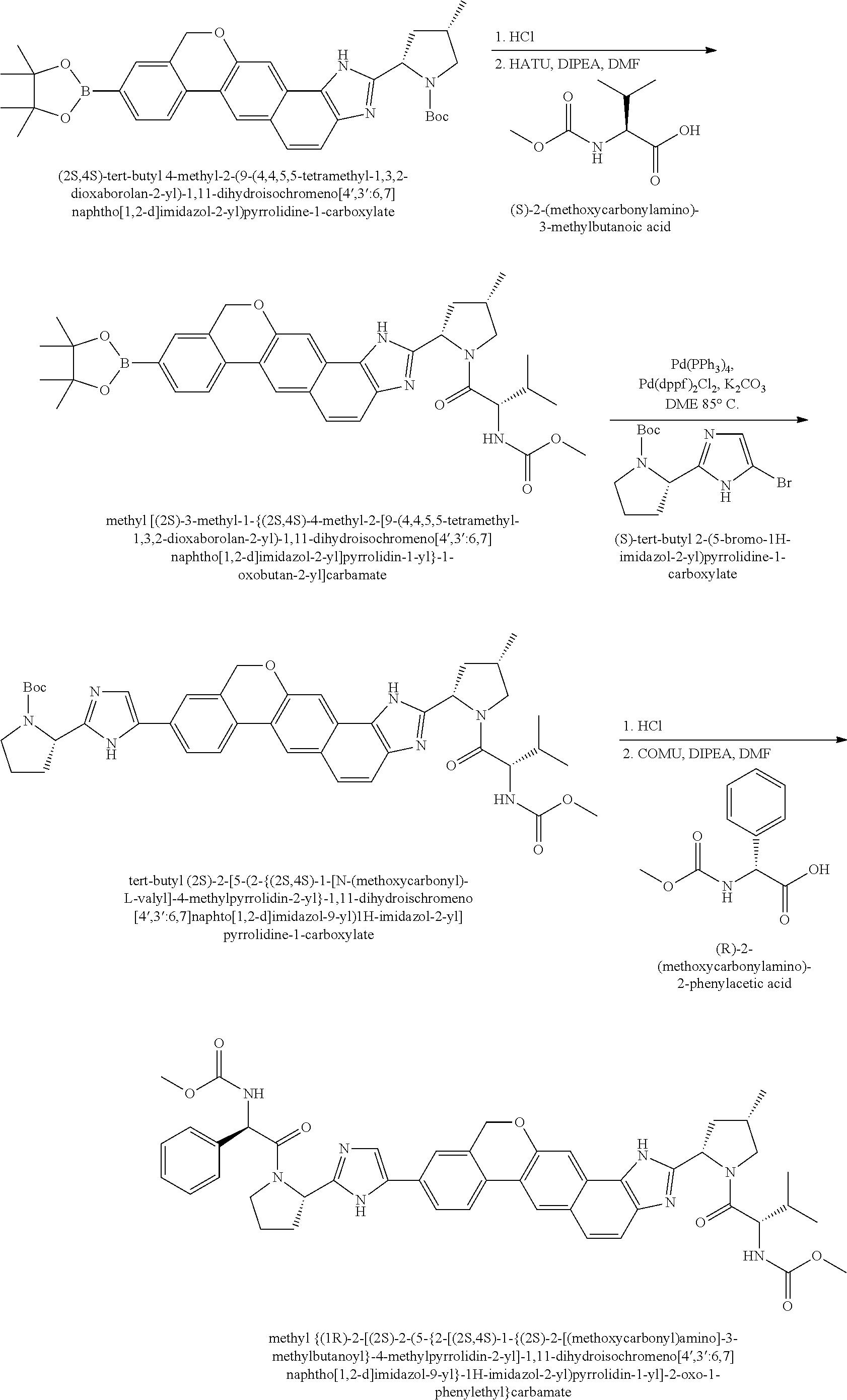 Figure US09868745-20180116-C00086