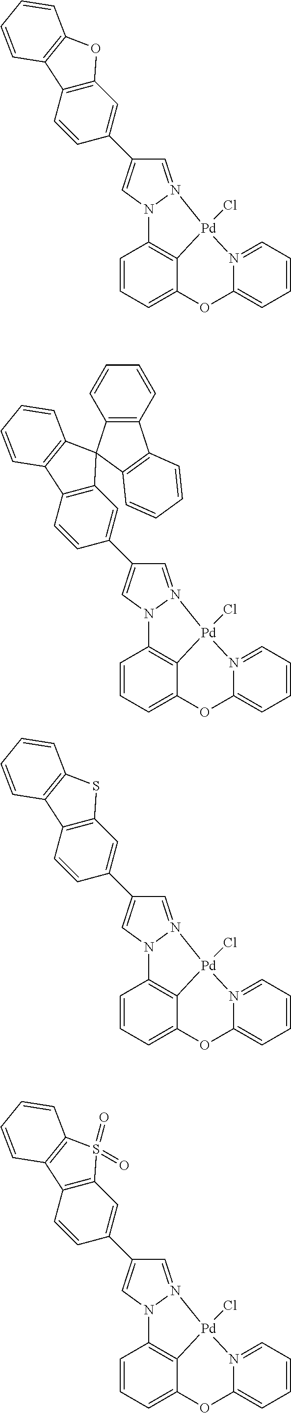 Figure US09818959-20171114-C00169