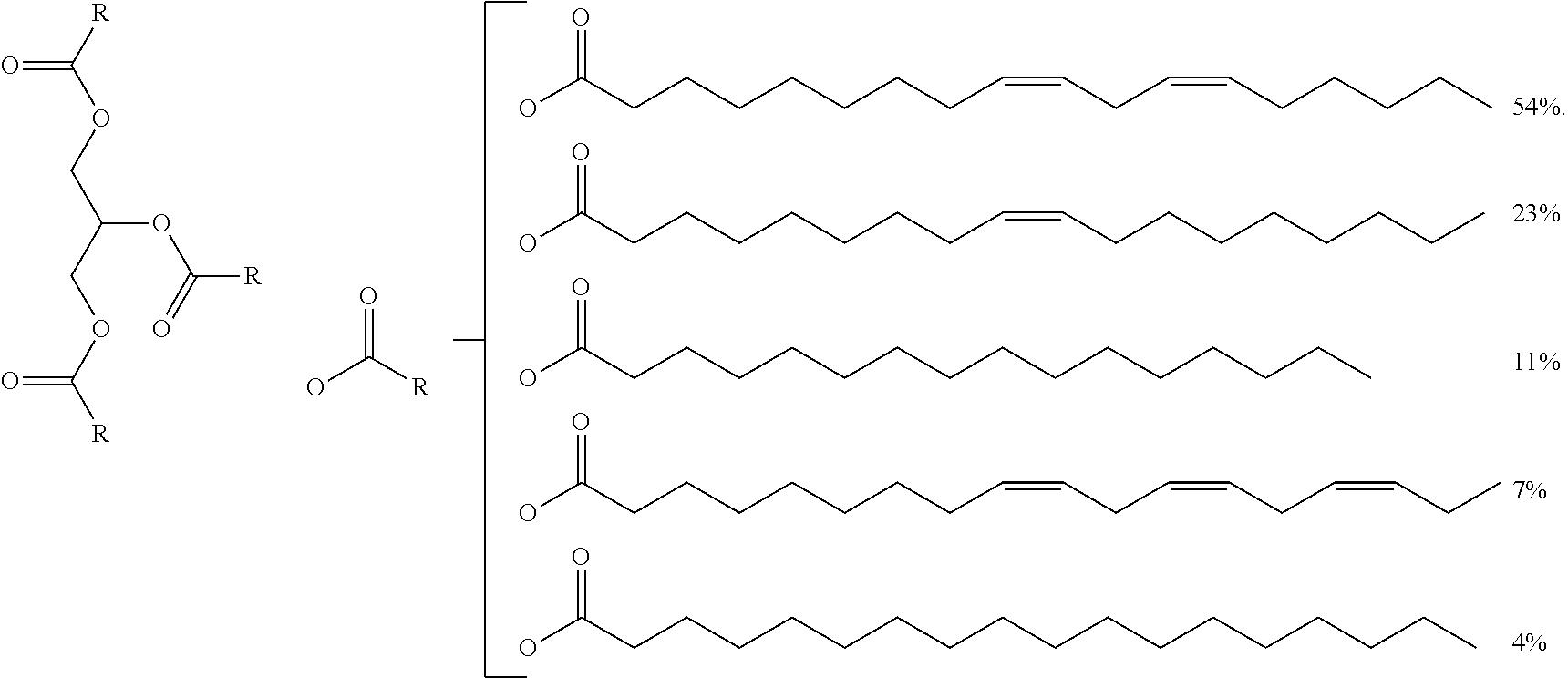 Figure US09834626-20171205-C00020