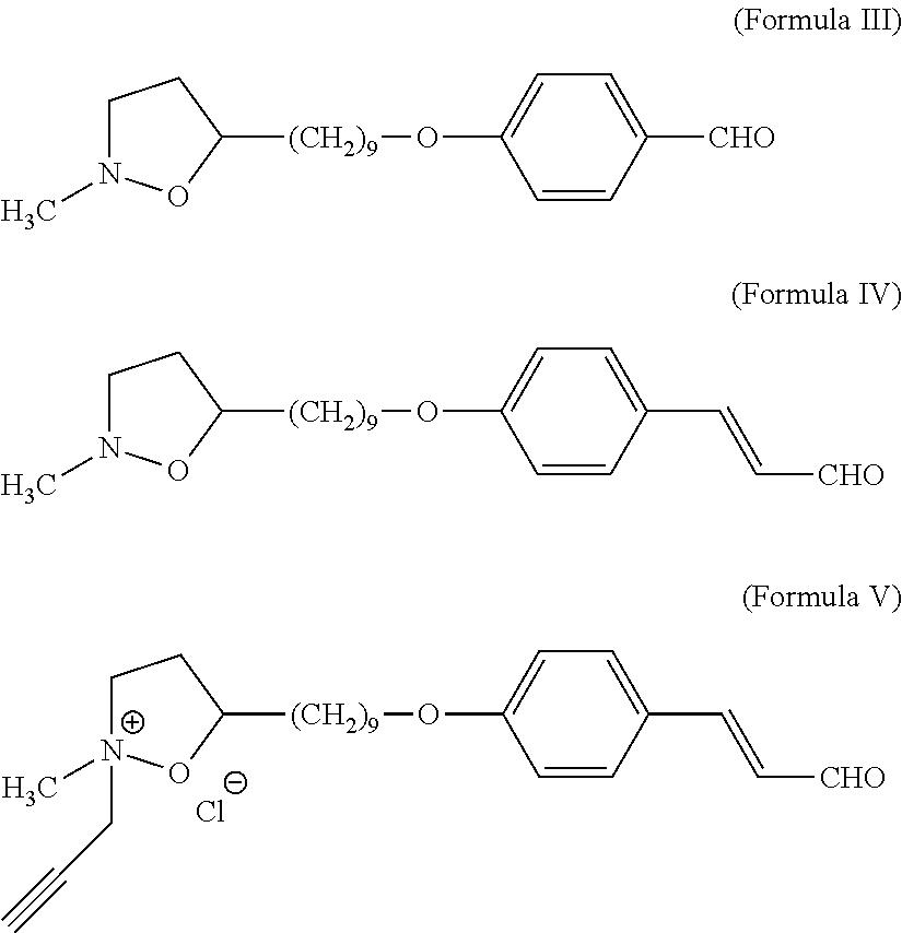 Figure US09758878-20170912-C00003