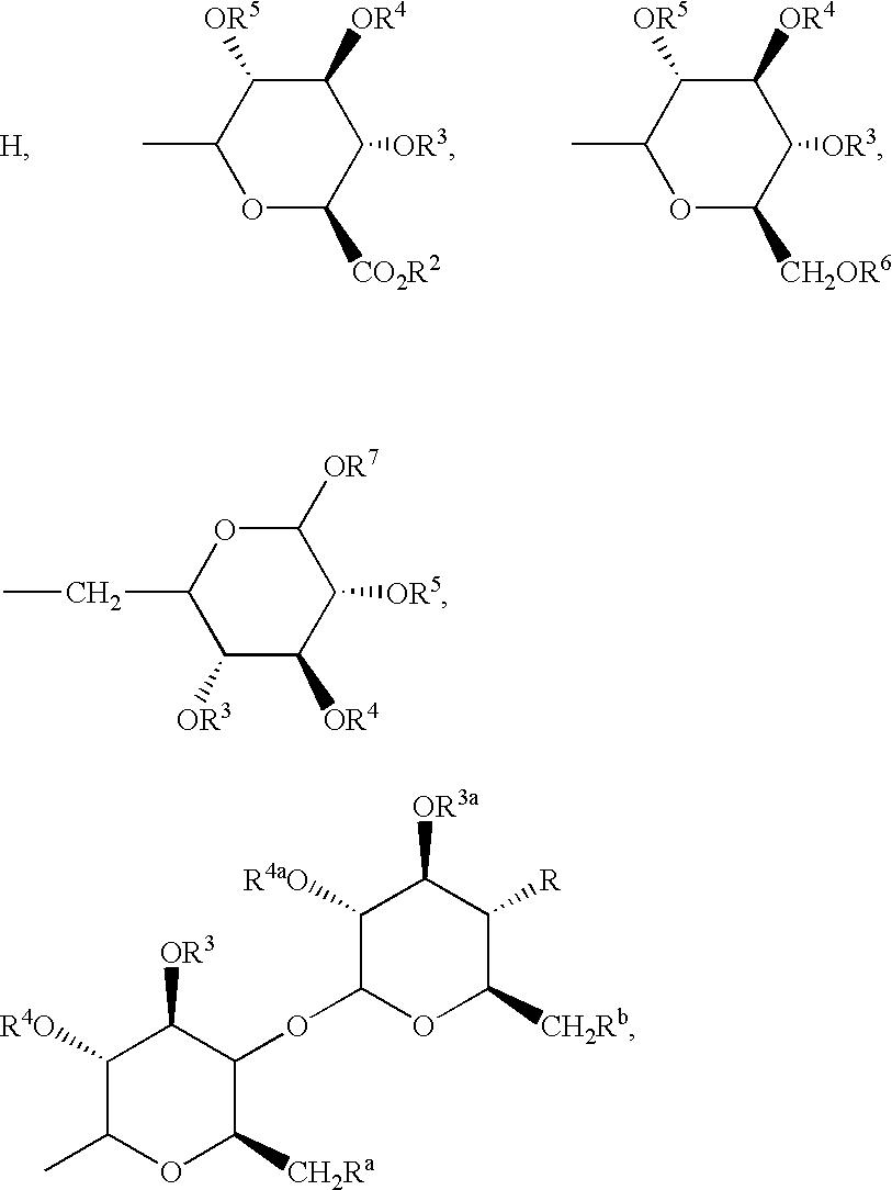Figure US07417039-20080826-C00045