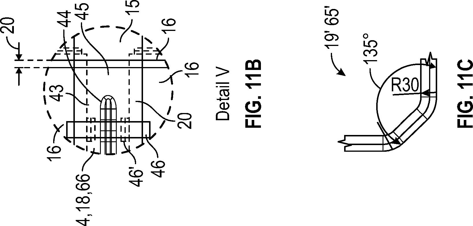 Figure GB2554862A_D0034