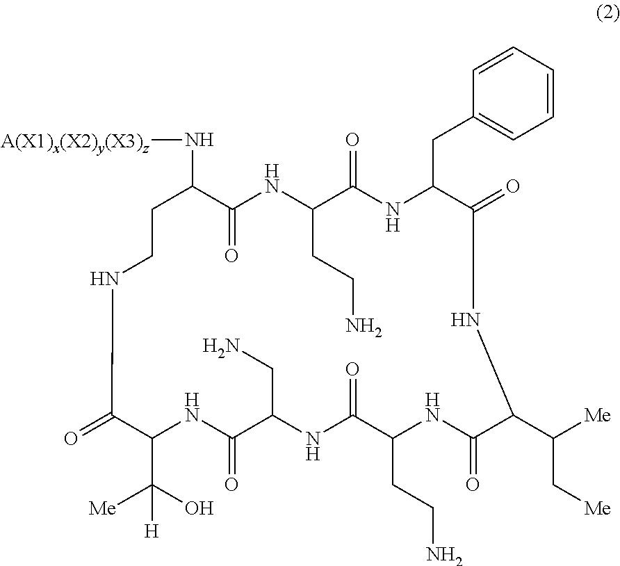 Figure US08889826-20141118-C00040
