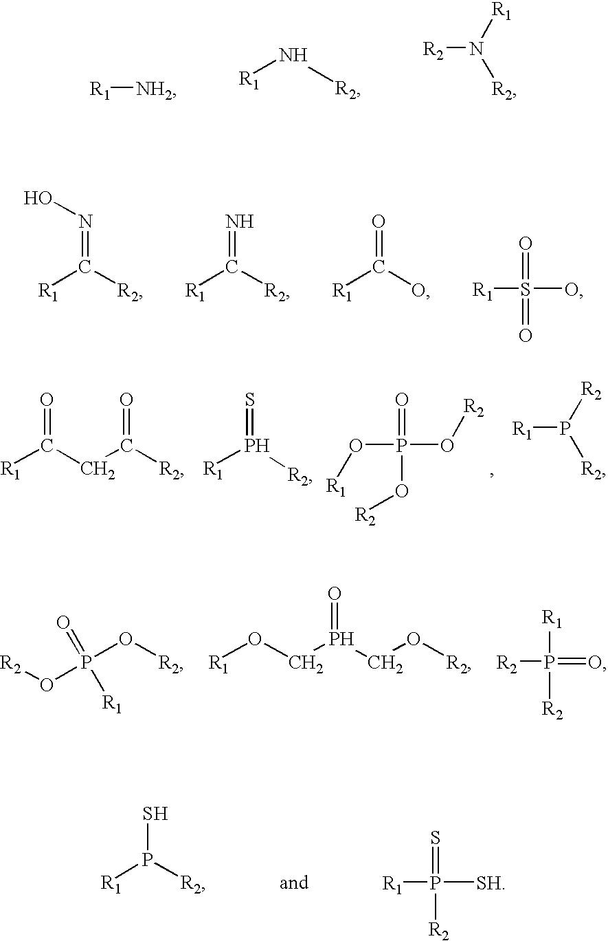 Figure US07723463-20100525-C00003