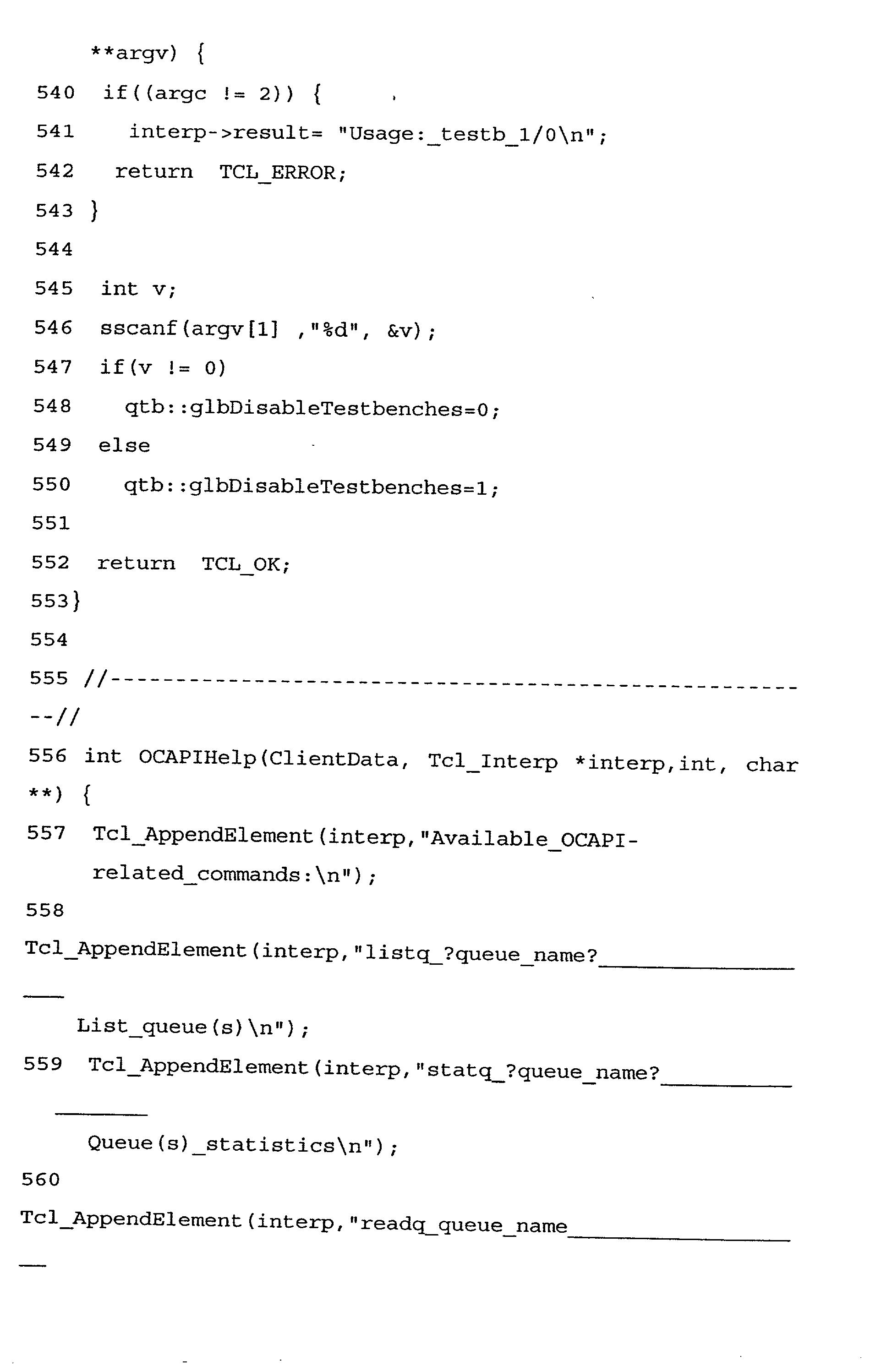 Figure US20030216901A1-20031120-P00050