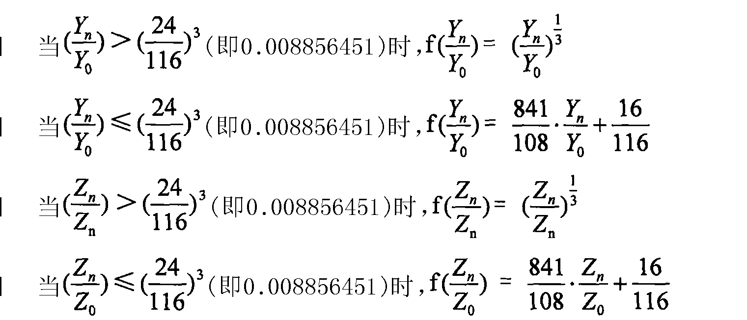 Figure CN105738357AD00101