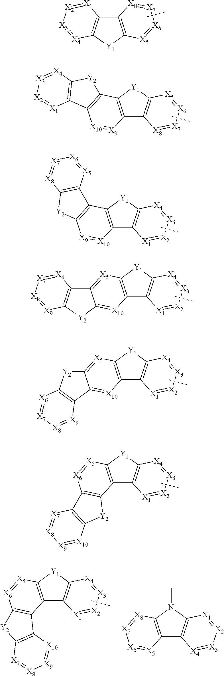 Figure US08652656-20140218-C00004