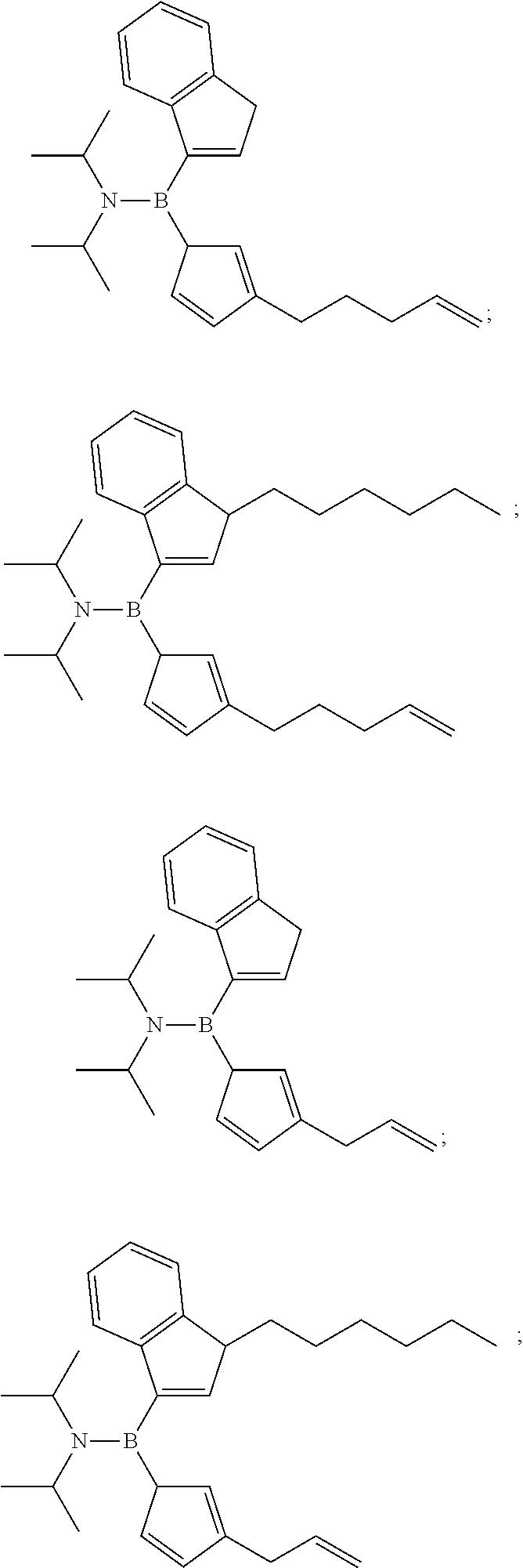 Figure US09574031-20170221-C00005