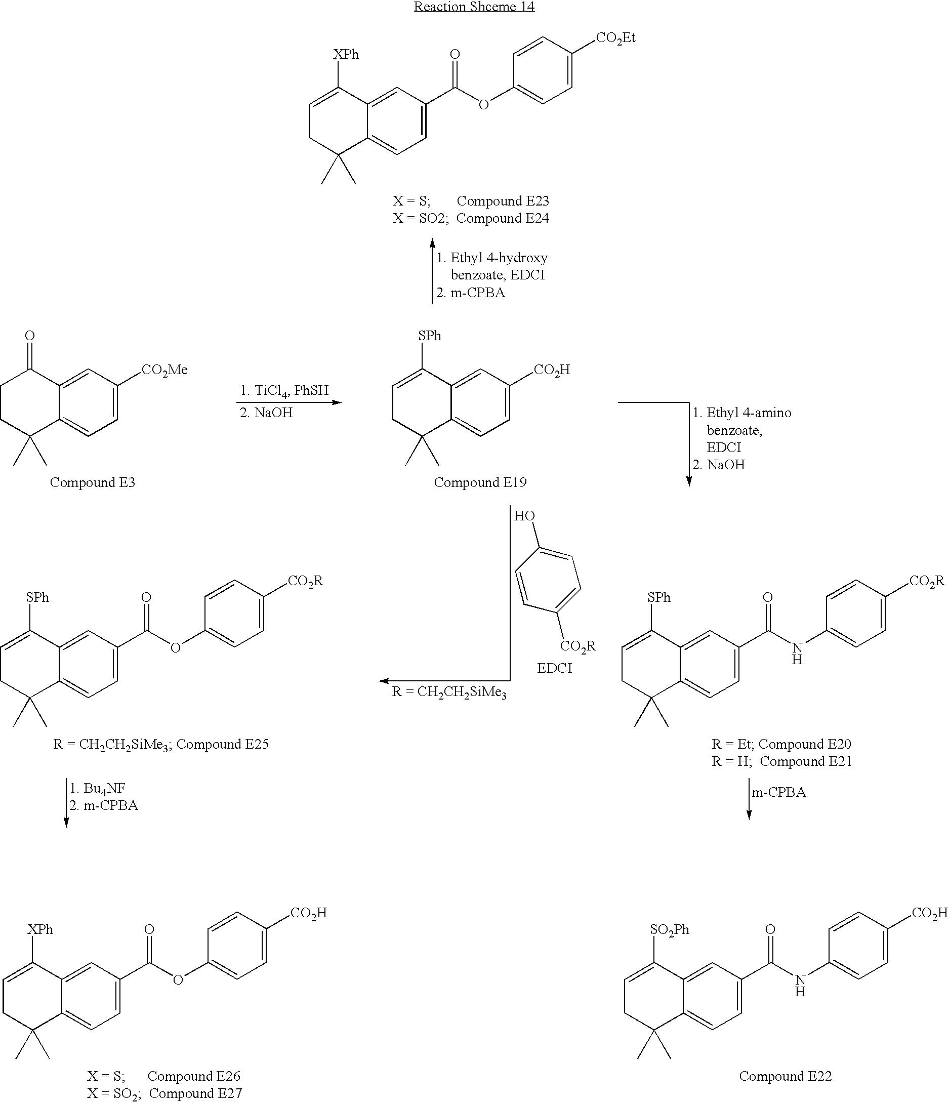 Figure US06720425-20040413-C00030