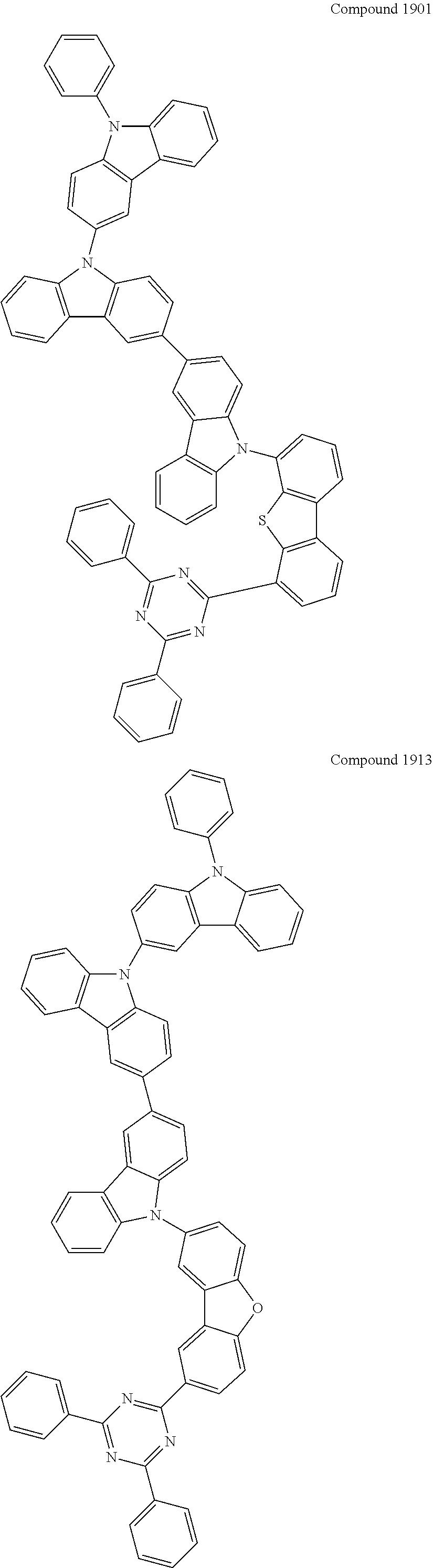 Figure US09209411-20151208-C00307