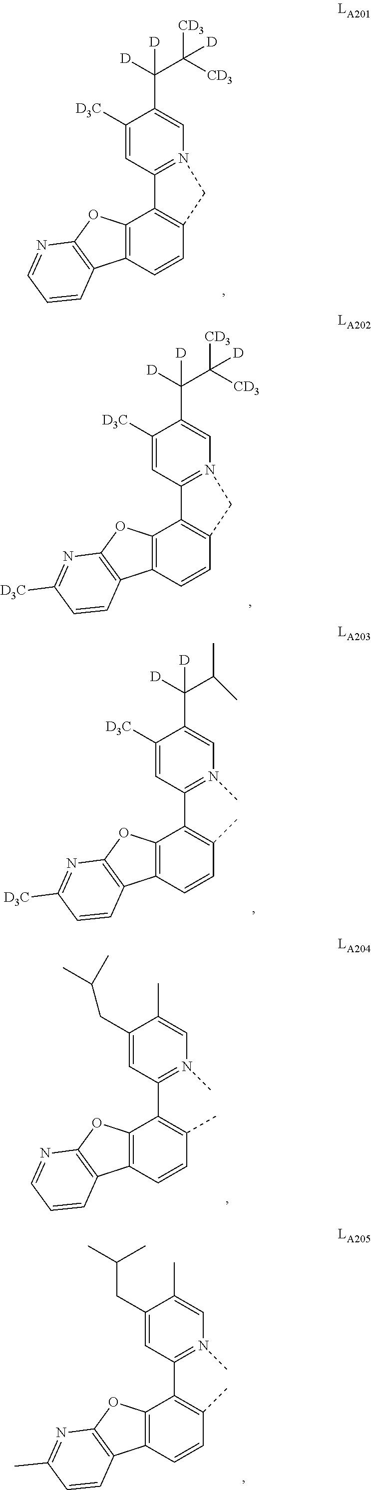Figure US20160049599A1-20160218-C00442
