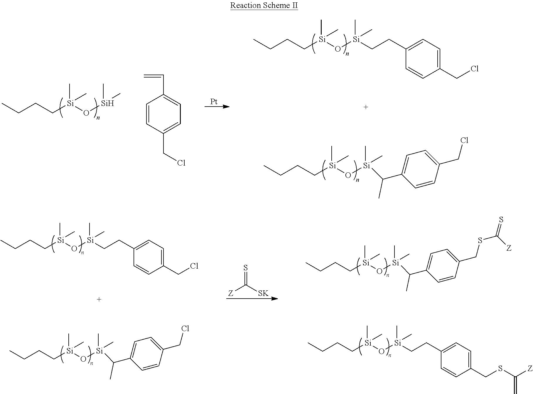 Figure US10073192-20180911-C00021