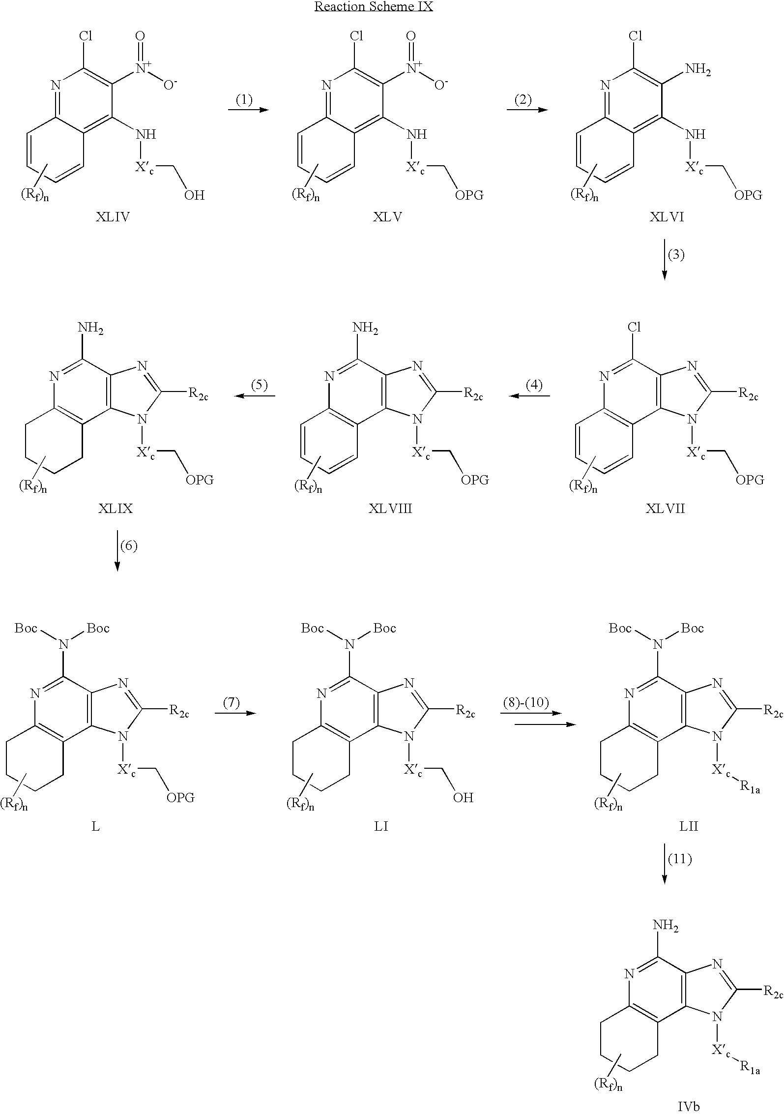 Figure US20070287725A1-20071213-C00072