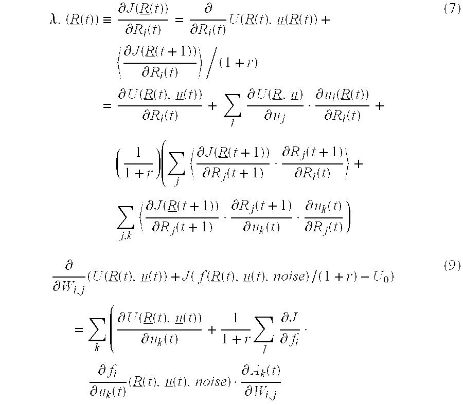 Figure US06581048-20030617-M00040