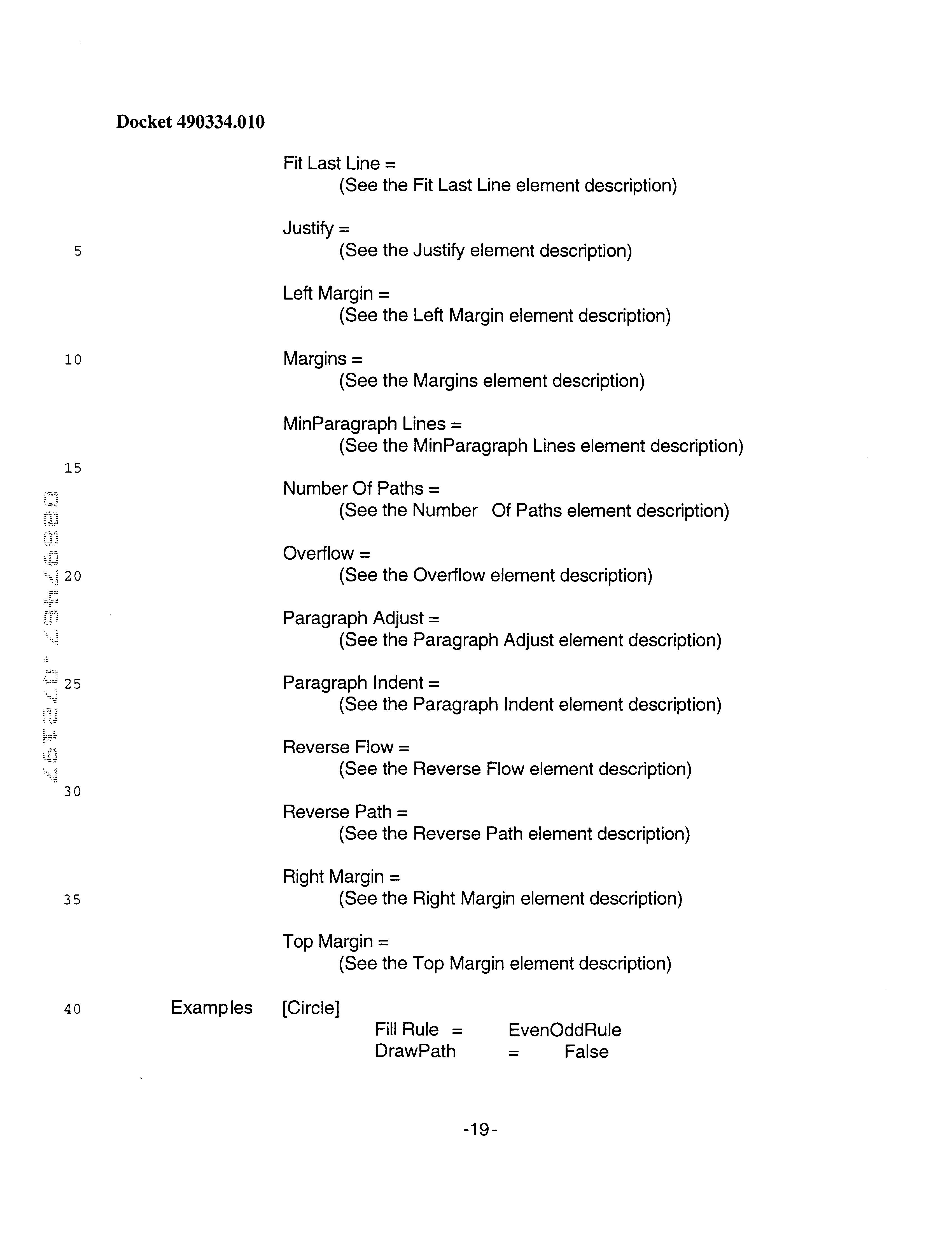Figure US06209010-20010327-P00004