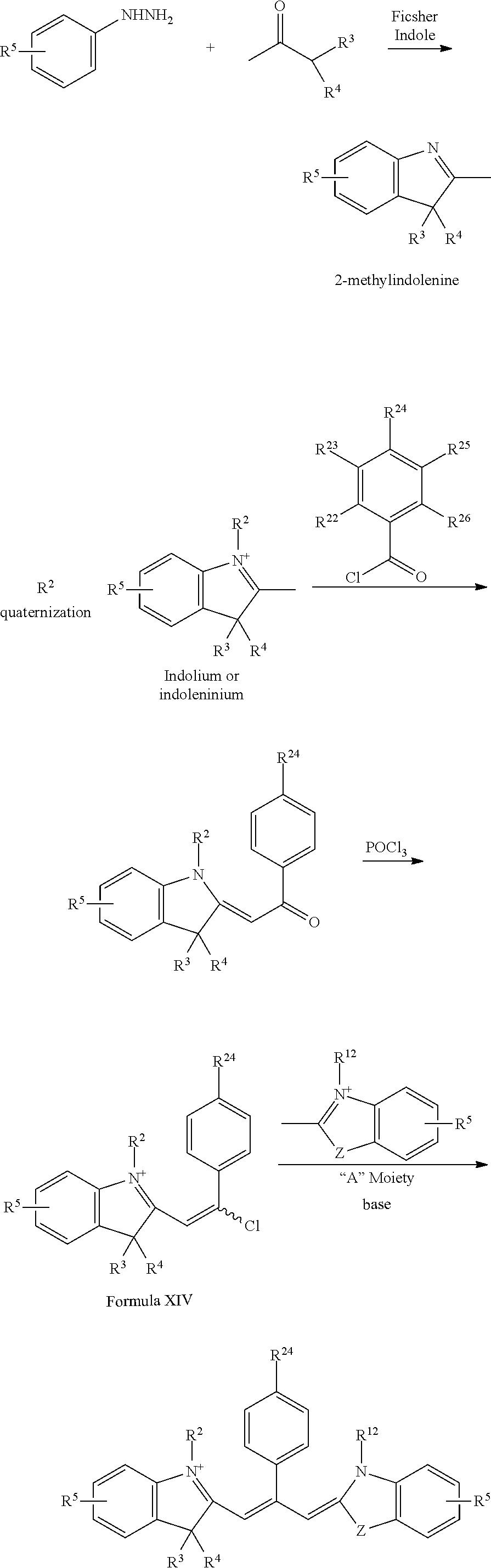 Figure US09150922-20151006-C00013