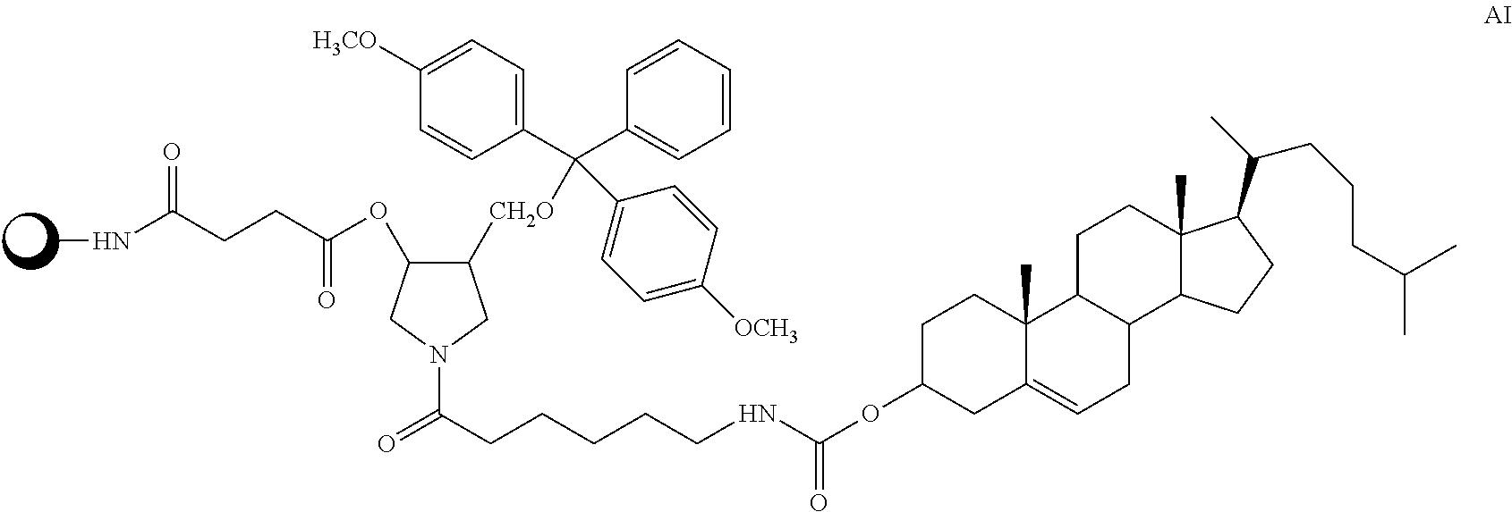 Figure US10273482-20190430-C00009