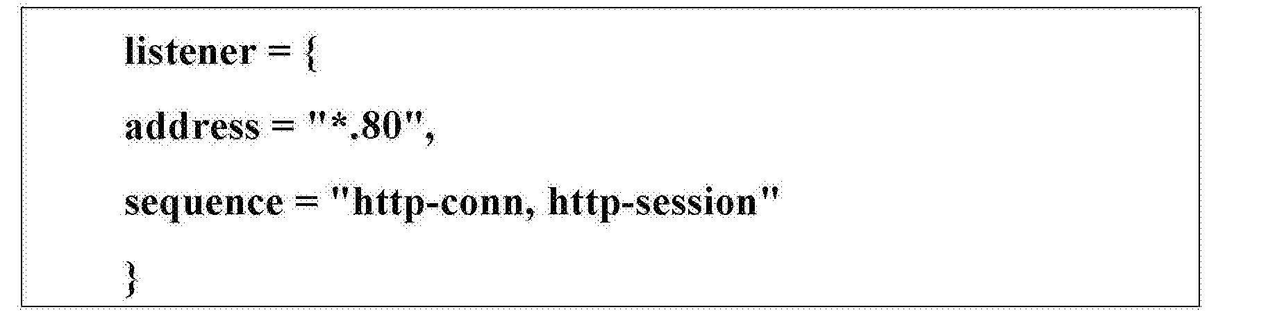 Figure CN104011701BD00151