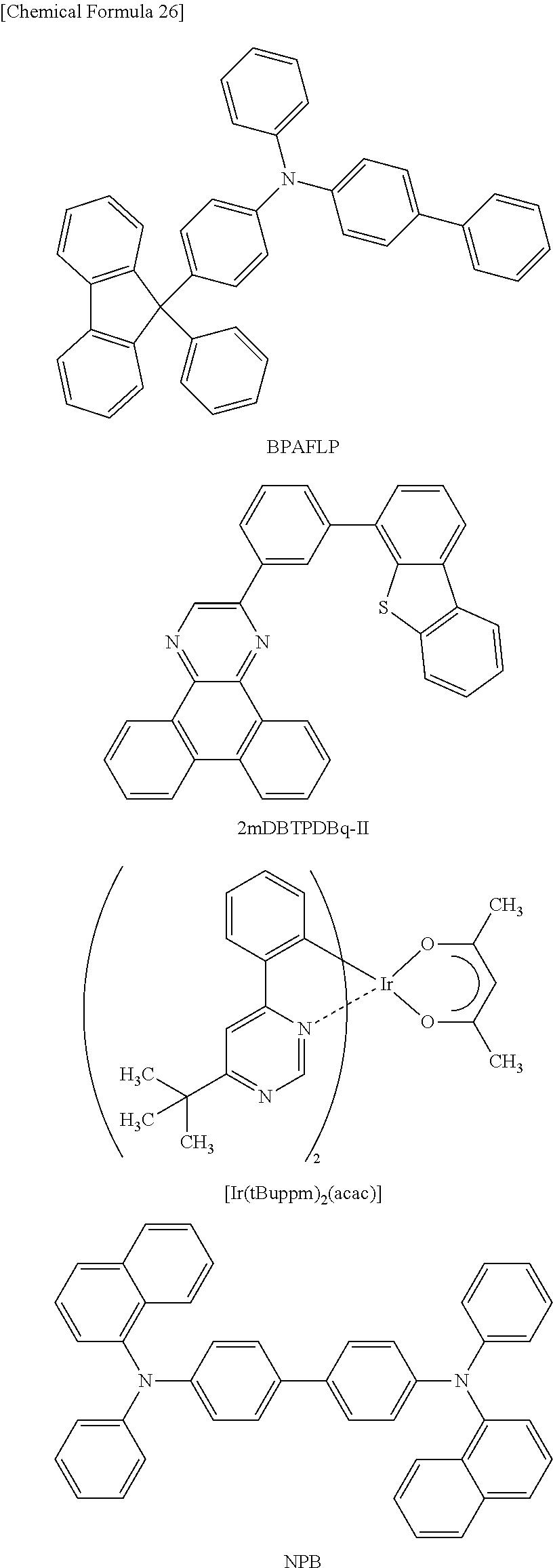 Figure US09385328-20160705-C00033
