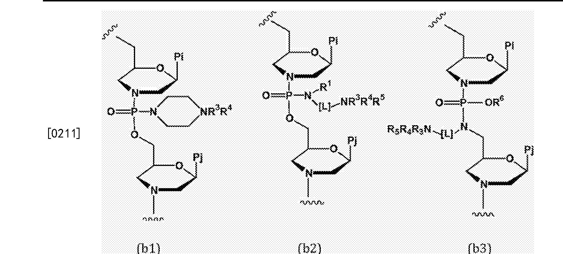 Figure CN102712928BD00331
