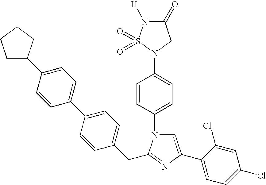 Figure US08404731-20130326-C00019