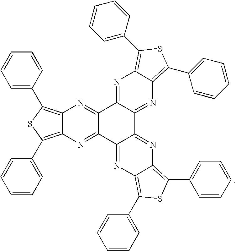 Figure US07629741-20091208-C00015