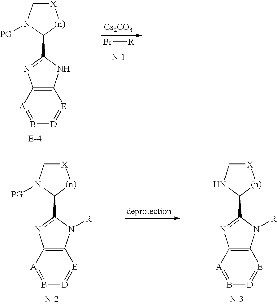 Figure US20090318445A1-20091224-C00033