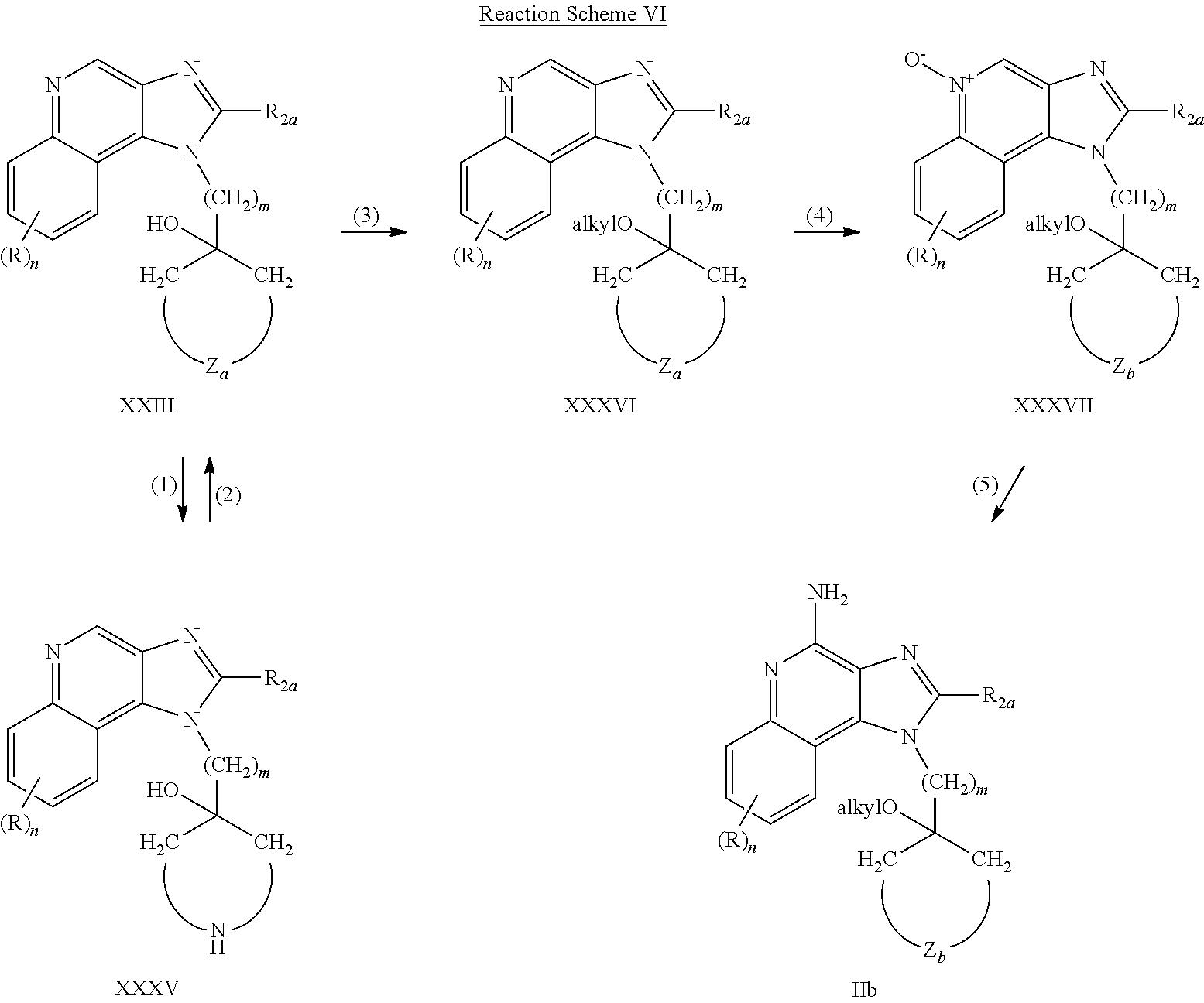 Figure US07884207-20110208-C00052