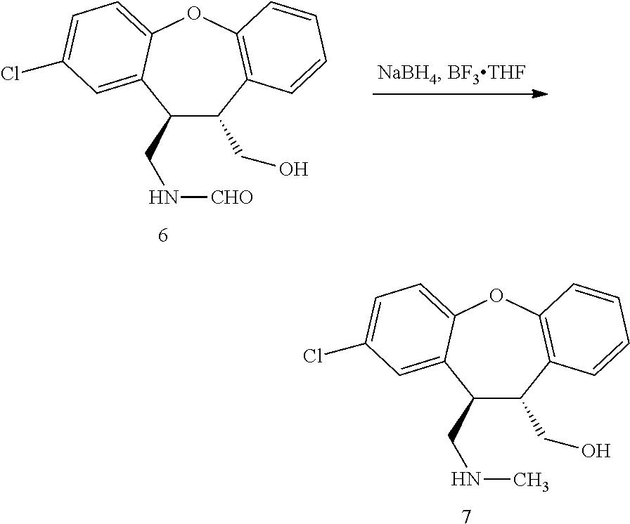 Figure US08653280-20140218-C00037