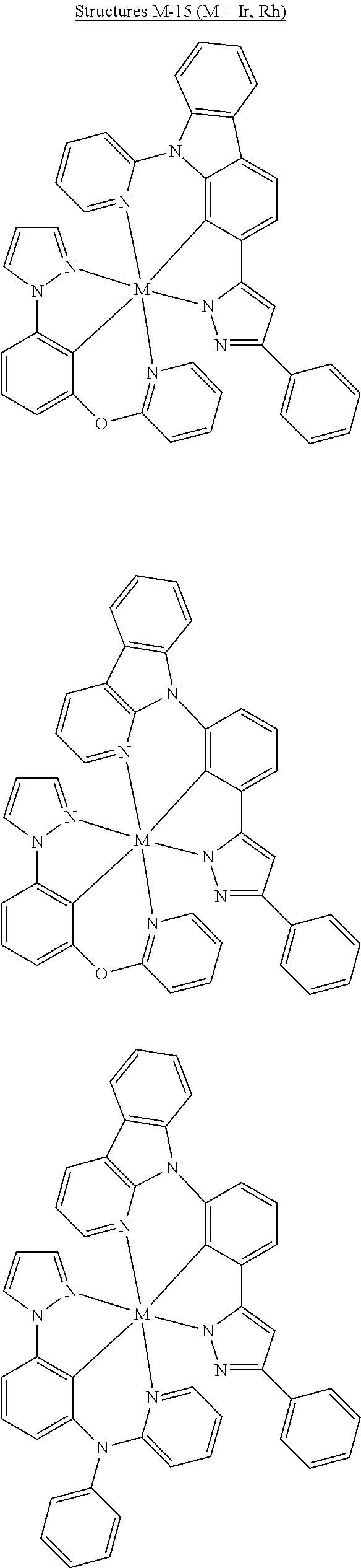 Figure US09818959-20171114-C00310