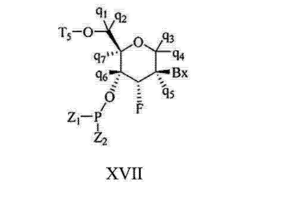 Figure CN101821277BC00021