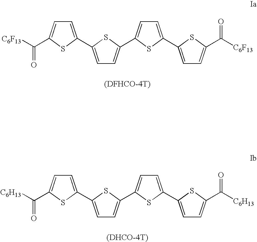 Figure US20060186401A1-20060824-C00005