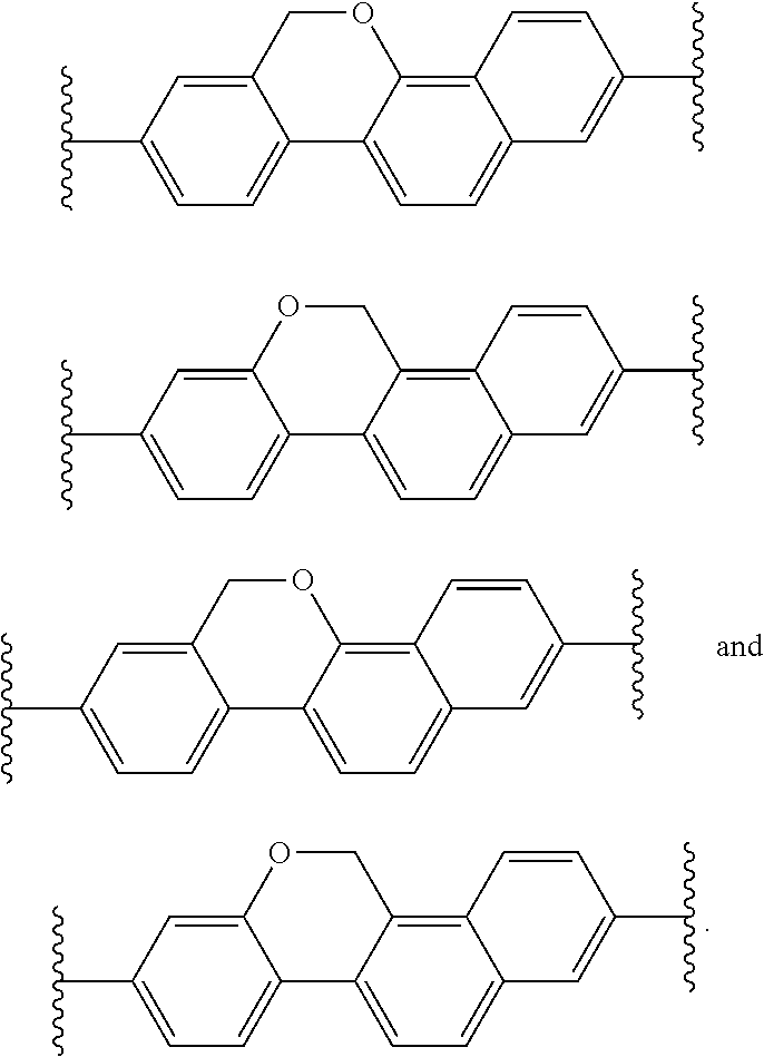 Figure US08273341-20120925-C00202