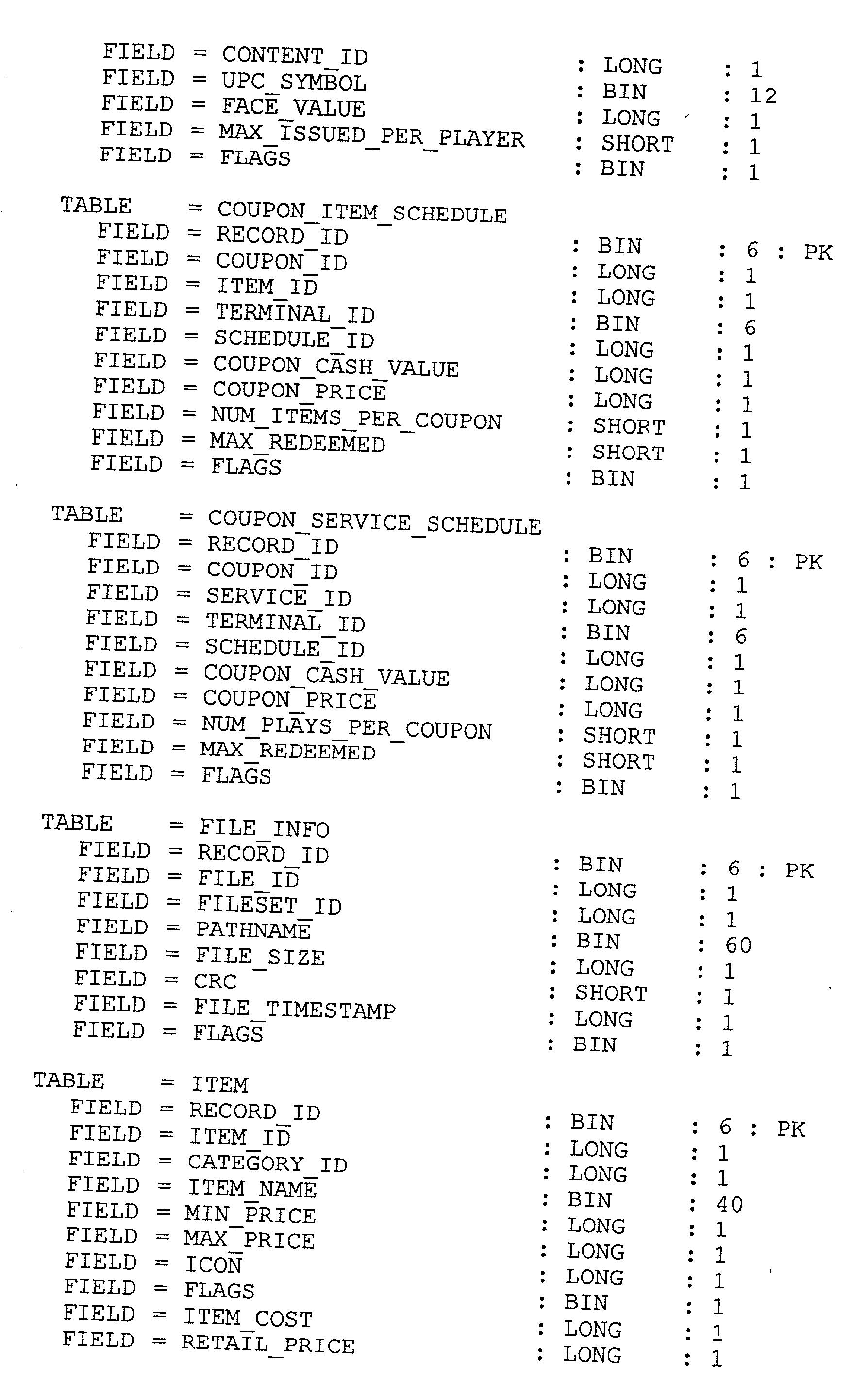 Figure US20020094863A1-20020718-P00005