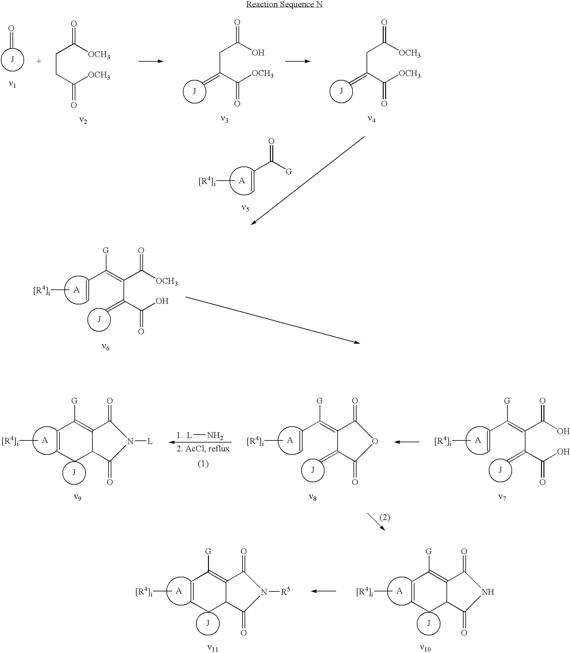 Figure US07457025-20081125-C00034