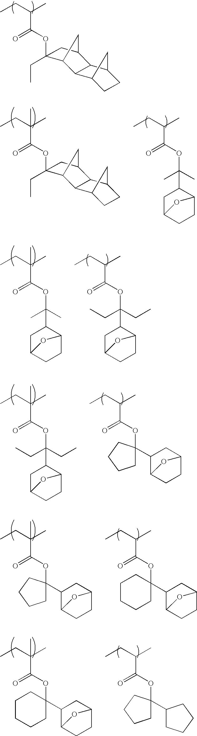 Figure US20090280434A1-20091112-C00047