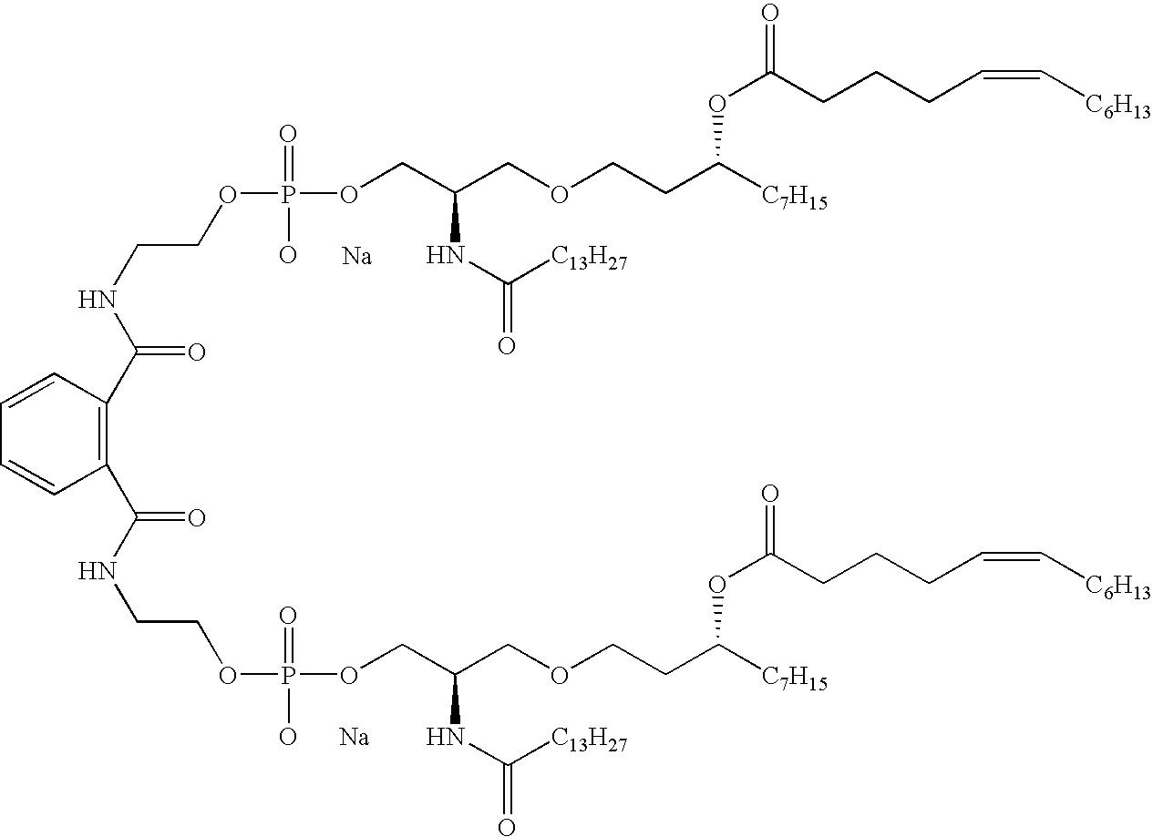 Figure US07833993-20101116-C00245