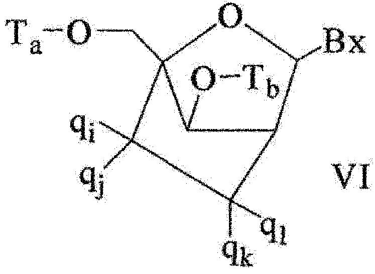 Figure 112016008461617-pct00014