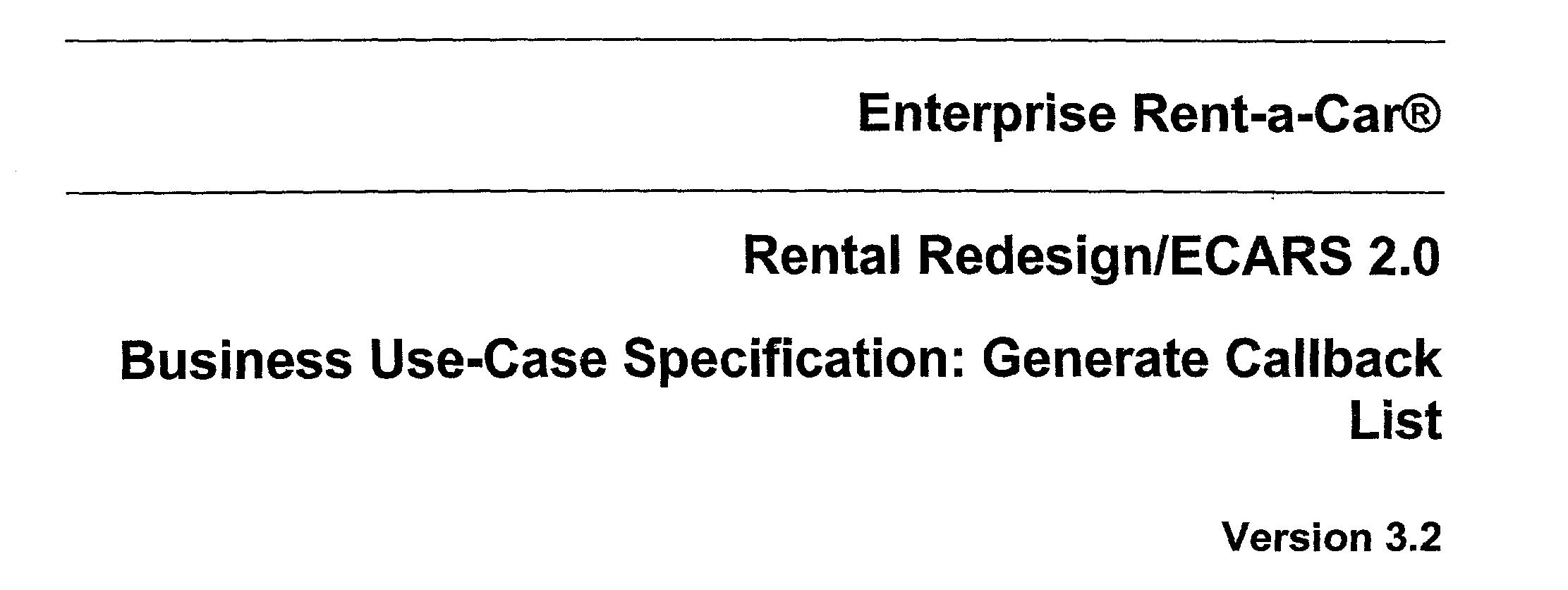 Figure US20030125992A1-20030703-P02049
