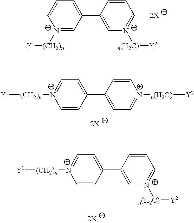 Figure US07751863-20100706-C00010