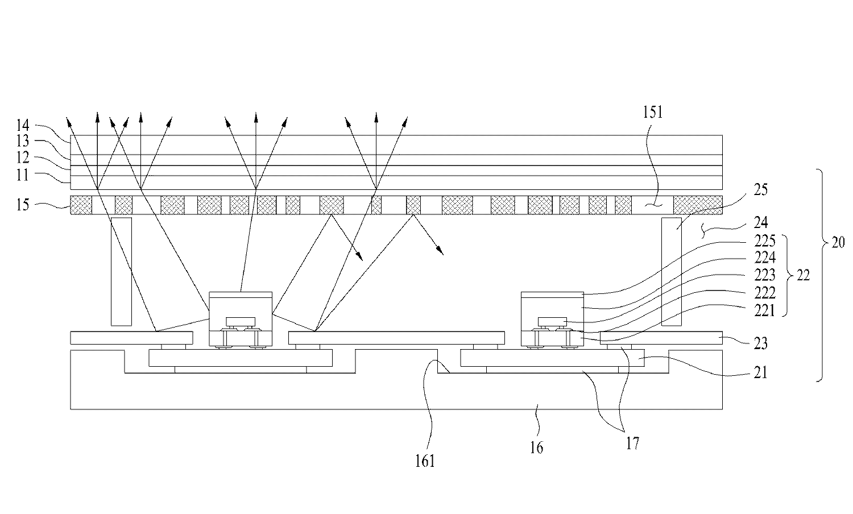 Figure R1020130007294