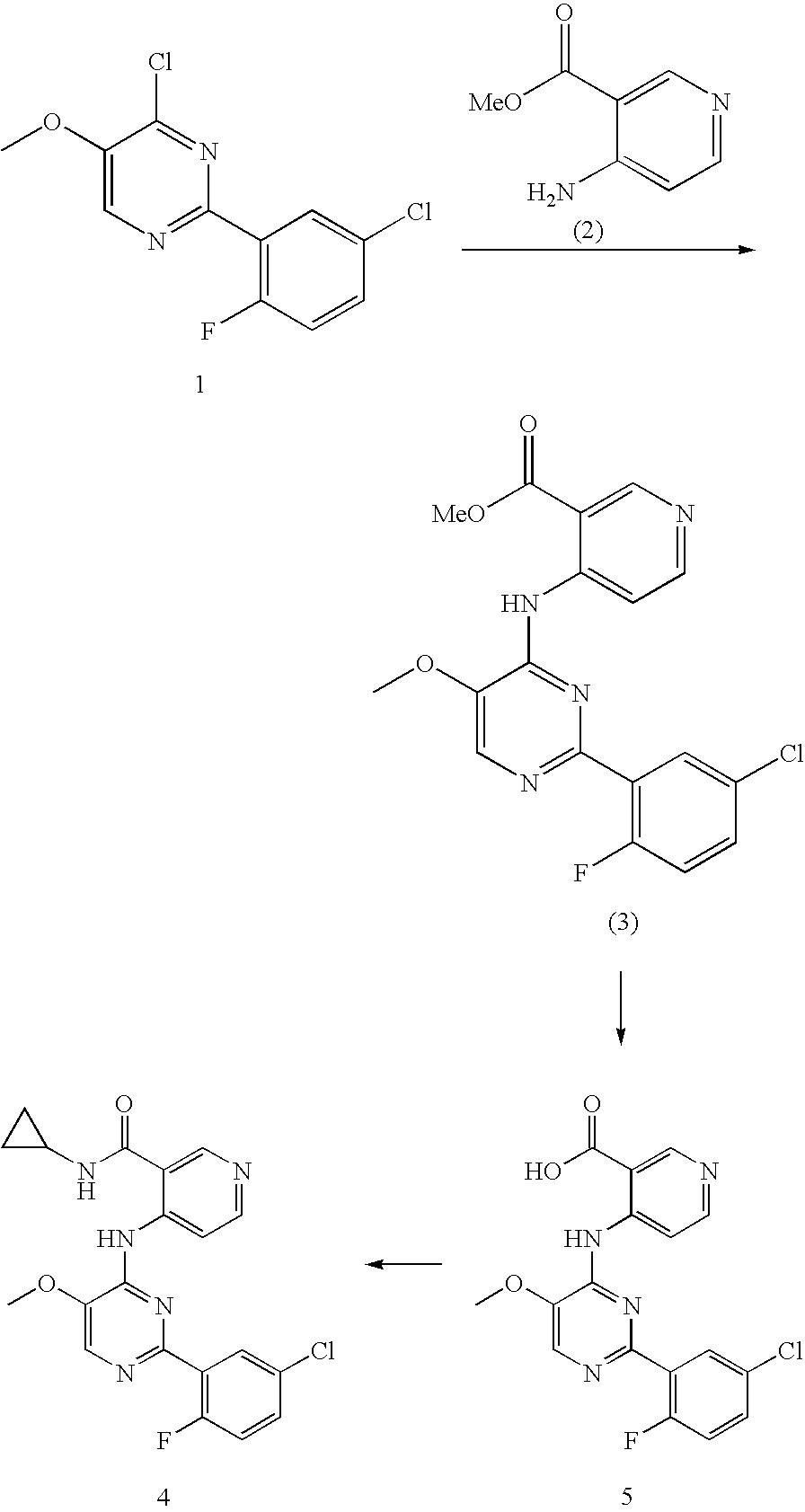 Figure US20060281763A1-20061214-C00029
