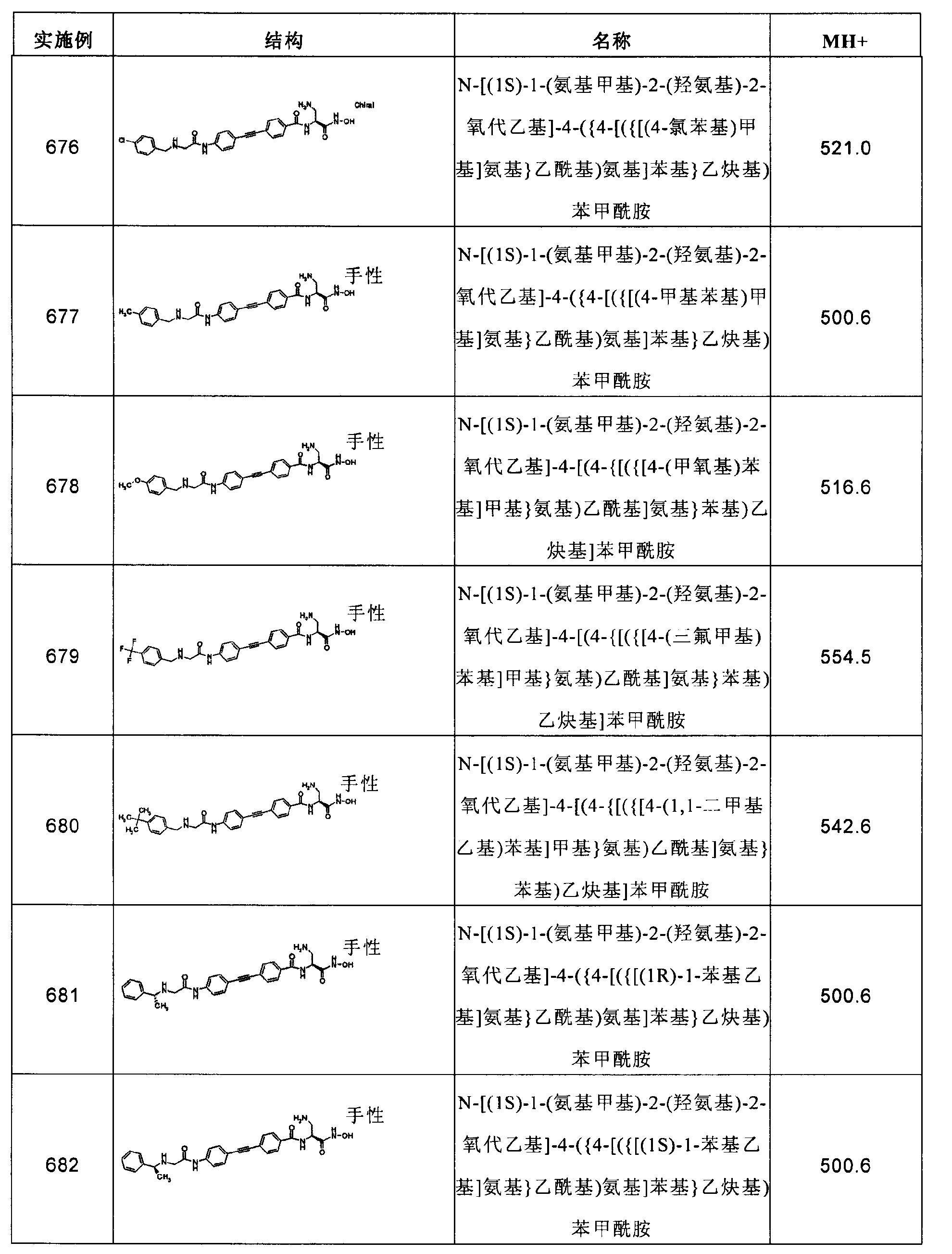 Figure CN102267924AD02051