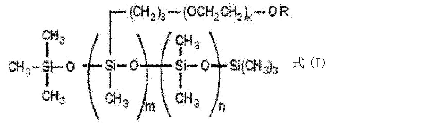 Figure CN102215692AD00101