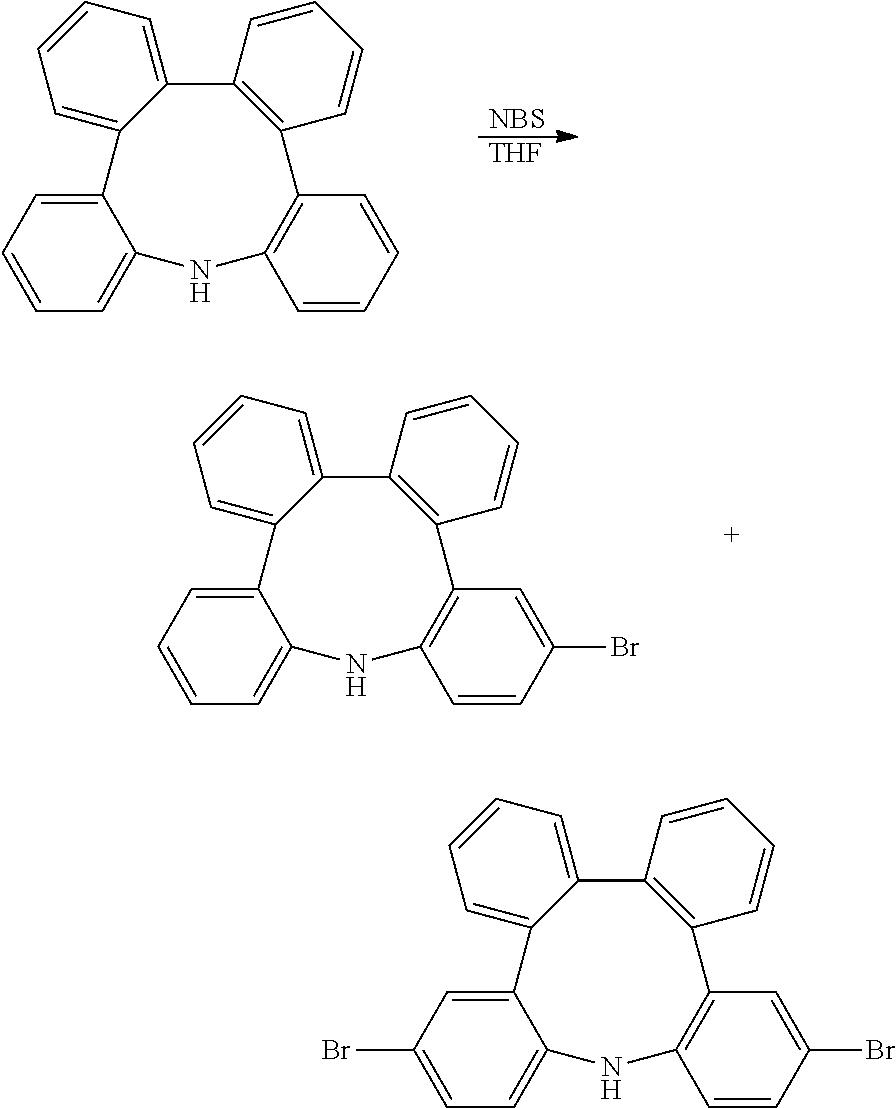 Figure US09978956-20180522-C00114