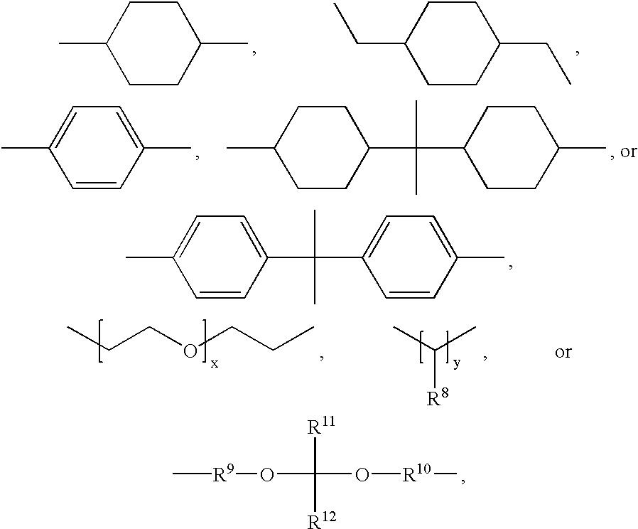 Figure US20030130472A1-20030710-C00008