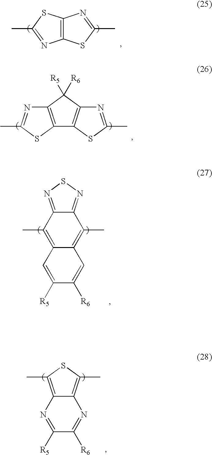 Figure US20070181179A1-20070809-C00007